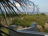 125 Dunes Dr. - Photo 18