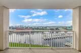 2151 Bridge View Ct. - Photo 12