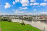 2151 Bridge View Ct. - Photo 13