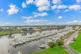 2151 Bridge View Ct. - Photo 14