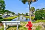 1314 River Oaks Dr. - Photo 26