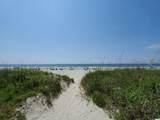 4409 North Ocean Blvd. - Photo 12