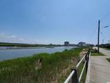 4409 North Ocean Blvd. - Photo 13
