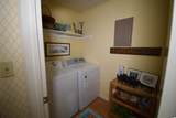 310 3rd Ave. - Photo 13