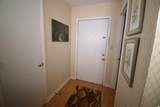 310 3rd Ave. - Photo 14