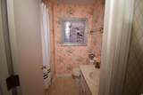 310 3rd Ave. - Photo 16