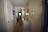 310 3rd Ave. - Photo 17