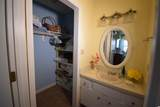 310 3rd Ave. - Photo 21