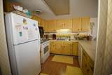 310 3rd Ave. - Photo 26