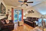783 Painted Bunting Dr. - Photo 14