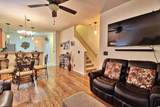 783 Painted Bunting Dr. - Photo 17