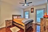 783 Painted Bunting Dr. - Photo 18