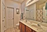 783 Painted Bunting Dr. - Photo 19