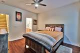 783 Painted Bunting Dr. - Photo 21