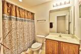 783 Painted Bunting Dr. - Photo 30
