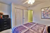 783 Painted Bunting Dr. - Photo 33