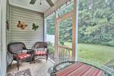783 Painted Bunting Dr. - Photo 35