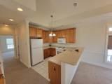 1376 Cottage Dr. - Photo 10