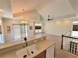 1376 Cottage Dr. - Photo 13