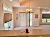 1376 Cottage Dr. - Photo 14