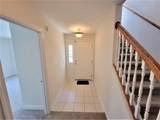 1376 Cottage Dr. - Photo 22