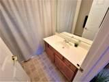 1376 Cottage Dr. - Photo 24