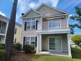 1376 Cottage Dr. - Photo 30