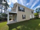 1376 Cottage Dr. - Photo 31