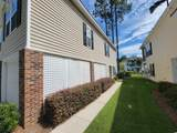 1376 Cottage Dr. - Photo 32