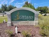 1376 Cottage Dr. - Photo 38
