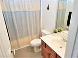 1376 Cottage Dr. - Photo 8