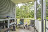 118 Westhaven Dr. - Photo 20