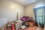 118 Westhaven Dr. - Photo 25