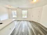 803 6th Ave. S - Photo 10