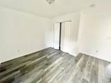 803 6th Ave. S - Photo 12