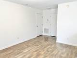 803 6th Ave. S - Photo 18
