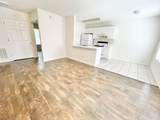 803 6th Ave. S - Photo 6