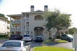 4202 Pinehurst Circle - Photo 1