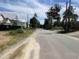 4359 Bay Shore Dr. - Photo 4