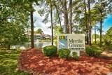 200 Myrtle Greens Dr. - Photo 2
