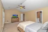 180 Whispering Oaks Dr. - Photo 18