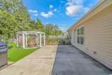 180 Whispering Oaks Dr. - Photo 27