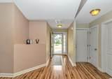 180 Whispering Oaks Dr. - Photo 5
