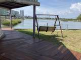 4101A Lake Dr. - Photo 14