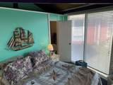 4101A Lake Dr. - Photo 5