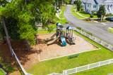4970 Windsor Green Way - Photo 22