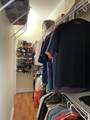 505 33rd Ave. S - Photo 14
