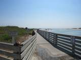 415 Ocean Creek Dr. - Photo 36