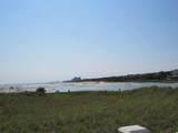 415 Ocean Creek Dr. - Photo 38