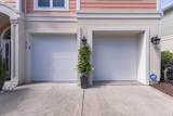 413 7th Ave. S - Photo 23